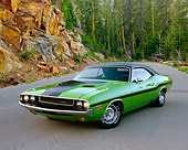 AUT 23 RK0369 04