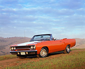 AUT 23 RK0391 02