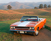 AUT 23 RK0392 04