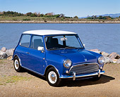 AUT 23 RK0487 04
