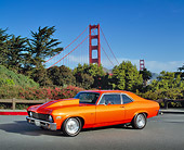 AUT 23 RK0514 02