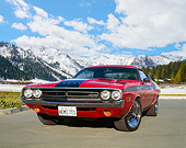 AUT 23 RK0532 01
