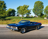 AUT 23 RK0589 01