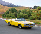 AUT 23 RK0597 02