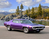 AUT 23 RK0608 02