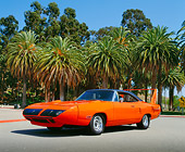 AUT 23 RK0613 02