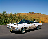 AUT 23 RK0638 05