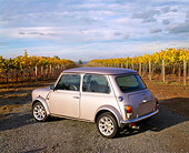 AUT 23 RK0672 02
