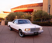 AUT 23 RK0729 03