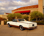 AUT 23 RK0732 04