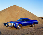 AUT 23 RK0733 03