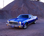 AUT 23 RK0737 01