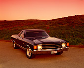 AUT 23 RK0739 03