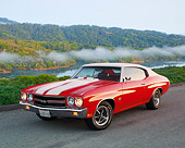 AUT 23 RK0748 07