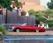 AUT 23 RK0777 02
