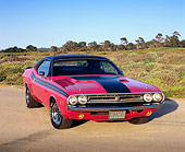 AUT 23 RK0828 02