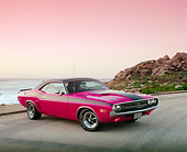 AUT 23 RK0838 04