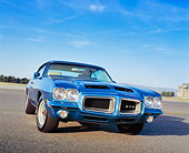 AUT 23 RK0843 03