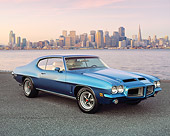 AUT 23 RK0844 04