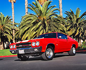 AUT 23 RK0876 02