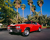 AUT 23 RK0877 01
