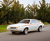 AUT 23 RK0891 01