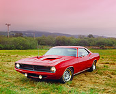 AUT 23 RK0895 02