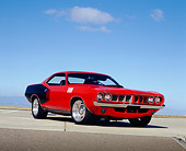 AUT 23 RK0924 03