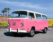 AUT 23 RK0959 01