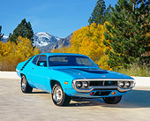 AUT 23 RK0965 01