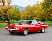 AUT 23 RK0980 05