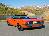 AUT 23 RK1078 01