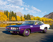 AUT 23 RK1081 01