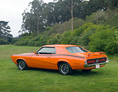 AUT 23 RK1124 01