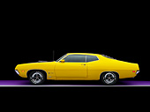 AUT 23 RK1134 01
