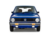 AUT 23 RK1138 01
