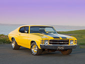 AUT 23 RK1169 01