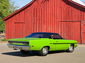 AUT 23 RK1243 01