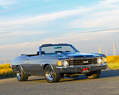 AUT 23 RK1568 01