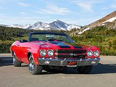 AUT 23 RK1572 01