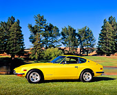 AUT 23 RK1639 01