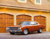 AUT 23 RK1755 01