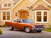 AUT 23 RK1756 01