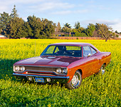 AUT 23 RK1758 01