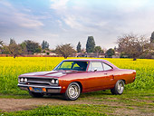 AUT 23 RK1759 01