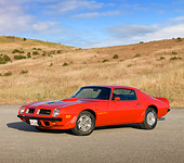 AUT 23 RK1824 01