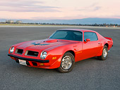 AUT 23 RK1829 01