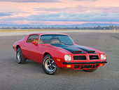 AUT 23 RK1832 01