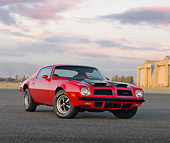 AUT 23 RK1834 01