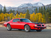 AUT 23 RK1835 01